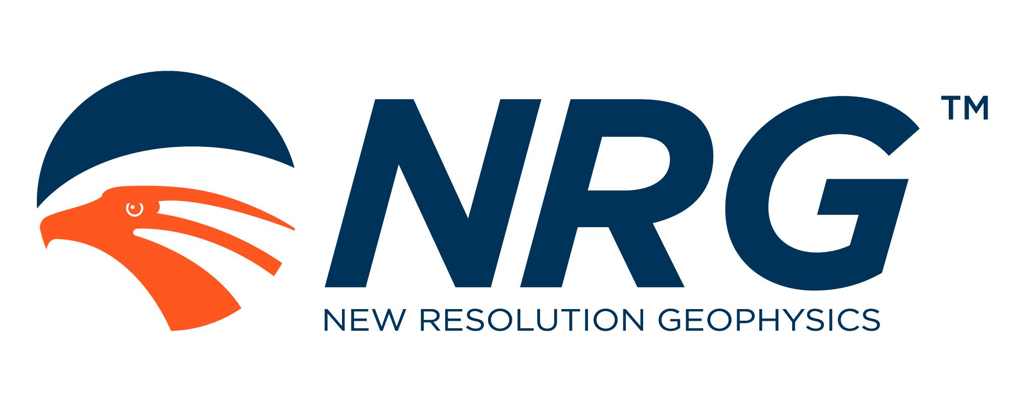 NRG Exploration CC